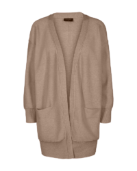 Cardigan – Claura – Freequent