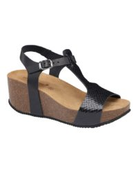 Sandal – Anne Black – Tim & Simonsen