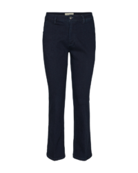 Jeans – Isadora bootcut – Freequent