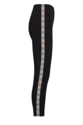 Leggings – Samilla Check – Luxzuz One Two